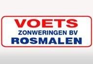 rosmalen_logo.jpg