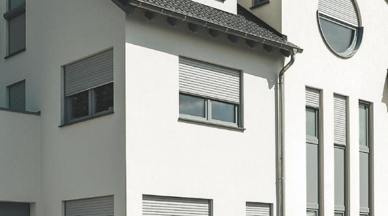 roma-rollladen-referenzobjekte-objekt226-titel_(13497).png