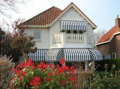 Griethuizen Utrechtsestraat 18 (2)
