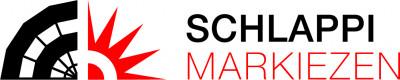 Logo_Schlappi_CMYK
